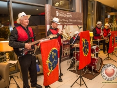 Limerick Marine Search and Rescue 30th Anniversary Ball-11 (1)