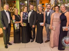 Limerick Marine Search and Rescue 30th Anniversary Ball-39