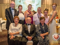 Limerick Marine Search and Rescue 30th Anniversary Ball-50