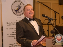 Limerick Marine Search and Rescue 30th Anniversary Ball-68