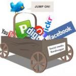 socialmedia-150x150