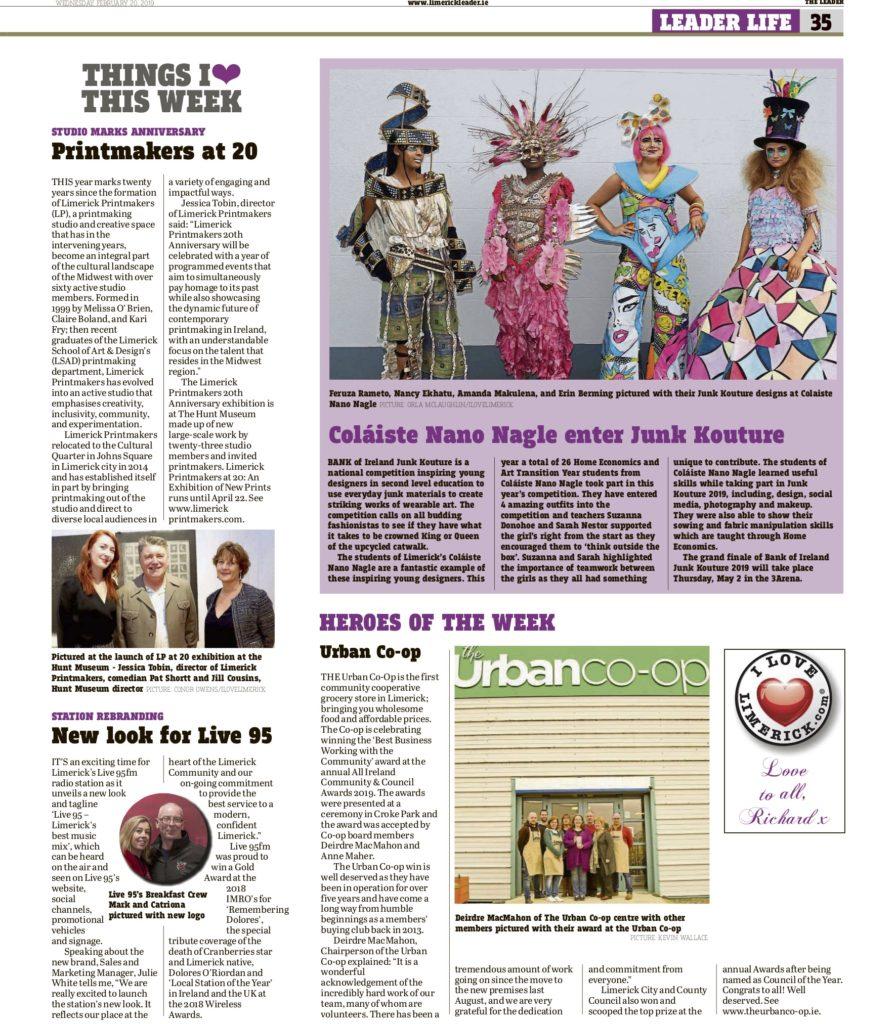 i love limerick column feb 20 2019 page 2