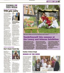 The Leader Column May 15 2019 Pg2